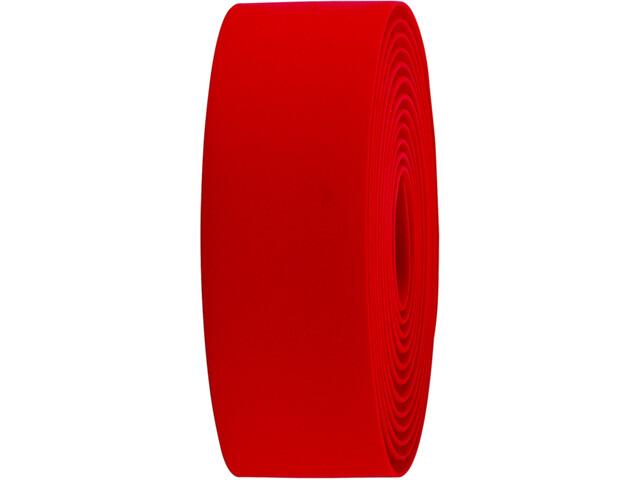 BBB RaceRibbons BHT-01 Handlebar Tape red